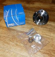 1 x SKF VKBA 3510 Radlagersatz VA OPEL ASTRA G (T98) OPEL ASTRA G (F70)
