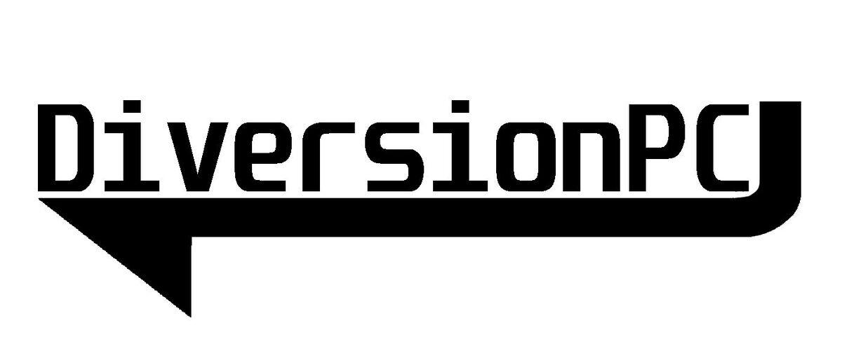 DiversionPC