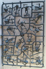 games workshop the hobbit escape from goblin town goblins nos