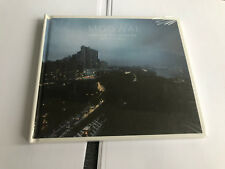 Hardcore Will Never die, But You Will by Mogwai CD NEW SEALED [T1]