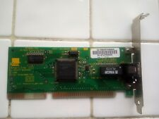 3COM GA311 DRIVER FOR WINDOWS