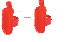 2 pack Decker's Washer / Groomer Comb Mfg #: 91