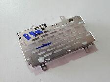 Genuine Dell Studio 1558 PP39L CARD READER BOARD JACK HOLDER-984