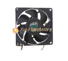 FOR HP Pavilion 95W Intel CPU Heatsink Fan New 644724-001