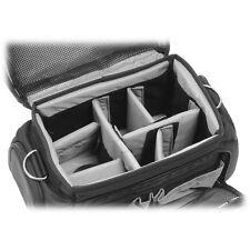 Canon 7D Pro camera bag shoulder case for CB2 7D 6D Mark II 80D 77D 70D EOS