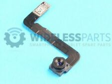 For iPhone 4S - Front Facing Camera - OEM