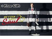 Better Call Saul Poster 36 x 24in
