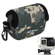 GoPro Accessories Inner Protective Bag Case Camera Pouch for GoPro Hero4/3+/3
