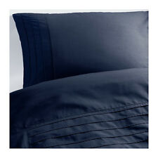 Brand NEW Ikea ALVINE STRÅ Duvet Quilt Cover Set Full/Queen blue