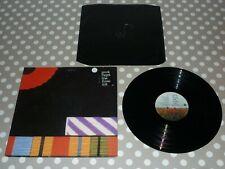 PINK FLOYD - THE FINAL CUT VINYL GATEFOLD ALBUM LP RECORD 33 EXCELLENT ORIGINAL