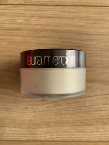 Laura Mercier Translucent Powder 29g