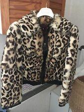 Vêtements vintage en fourrure pour femme   Achetez sur eBay