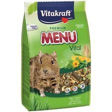 Vitakraft 500 to 999 g Small Animal Food & Treats