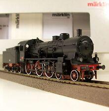 MARKLIN 37034 - Gr675 delle Ferrovie dello Stato (FS)