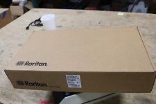 NEW CASE OF 32 Raritan Dominion Dual USB Port [D2CIM-DVUSB]