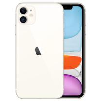 New Apple iPhone 11 A2223 Dual SIM Unlocked Version - 64GB / 128GB