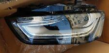 Audi a4 scheinwerfer Xenon L2017