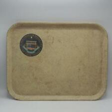 Vintage US Naval Construction Battalion Center Port Huenme Cafeteria Tray