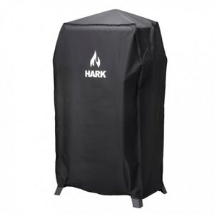BBQ COVER - Hark Original Big Boss Gas Smoker Cover - FREE POST!!