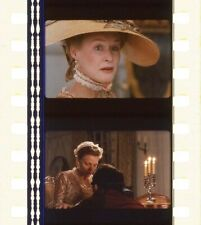 DANGEROUS LIASONS great FLAT movie trailer on 35mm film 1988 (rp065)