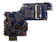 "Toshiba Satellite C875 Laptop Motherboard - H000041610 6 Months"""