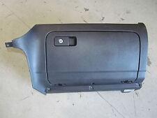 Handschuhfach VW Golf VI  5K  1.2TSI 3türig Trendline 2012 Int:  35   1K1857290E