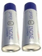 2 X Genuine Subaru Upper Engine Cleaner 150g SA459