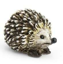 Little Hedgehog GO 17736 Miniature Fairy Garden