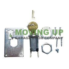 Garage Door Opener Universal Key Switch External Compatible with ALL models