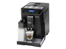 De'Longhi ECAM 44.660.B 9 Cups Espresso Machine - Black