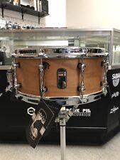 """Mapex Design Lab Cherry Bomb 14"""" x 6"""" Snare Drum"""