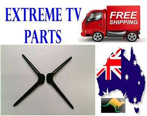 JVC - LED FHD TV LT-40E770 Stand, feet, Legs