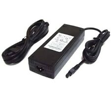 AC Adapter Power Charger For Toshiba A25-S207 A25-S307 A25-S308 A20-S207