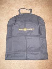 TORY BURCH tote TORY BURCH bag TORY BURCH luggage TORY BURCH dress bag NEW
