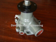 Daimler Conquest & Conquest Century Water Pump Assembly (RECONDITION SERVICE)