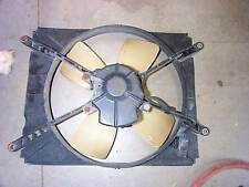 Toyota Camry Sedan/Coupe Cooling Fan