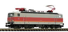 Fleischmann Spur N 734505 - Elektrolokomotive BR 143, DB AG Digital SS  NEUWAR