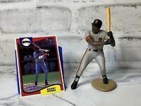 Starting Lineup Barry Bonds San Francisco Giants Loose Figure w/ Card 1994 SLU