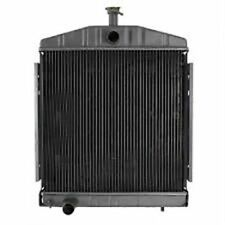 G10877198 New Radiator for Lincoln Welder 200 & 250 AMP H19491