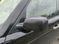 Range Rover L322 wing mirror