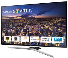 Samsung Smart TV Serie 6, 32?, 80cm - UE32J6200