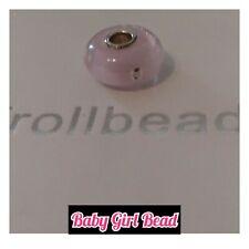 TROLLBEADS THE ORIGINAL BABY GIRL BEAD