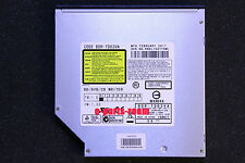 12.7mm BDR-TD03VA 6X 3D Blu-ray Writer Burner DVDRW Drive Support BDXL TL 100GB