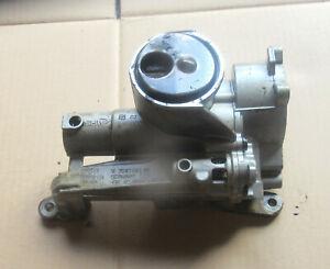 Genuine Used MINI Engine Oil Pump for R55 R56 R57 R58 R59 (N12 / N14) - 7567495
