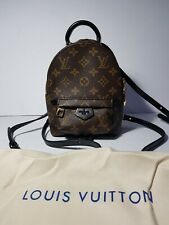 L.V. luxury Bags For Women With Serial Number / Codes