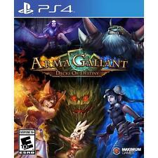 Videojuegos Destiny Sony PlayStation 4 PAL