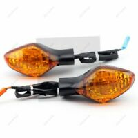 Turn Indicator Light For HONDA CTX700 N/DCT CBR650F CB650F 2014-2017 NC