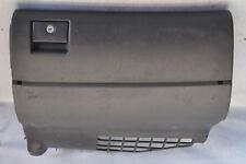 Audi A4 B5 8D Bj 94 Handschuhfach 8D1857035 #13760-D44