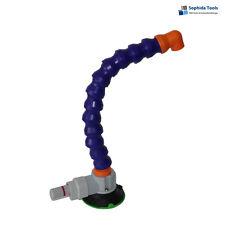 Vakuum Saugfuß Saugnapfhalter Vakuumhalter PDR Vacuum suction cup Ausbeulen #058