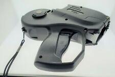 Monarch 1155 Price Gun for Uline - 2 Line